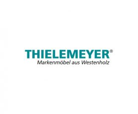Thielmeyer