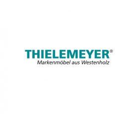 Thielmeyer